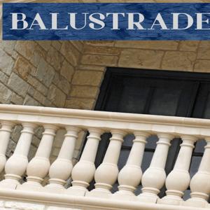 BALUSTRADES MAIN PIC