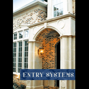 ENTRY SYSTEM MAIN PIC