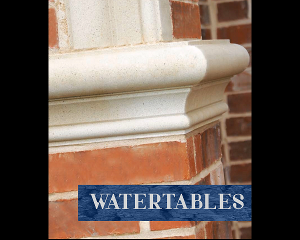 WATERTABLES