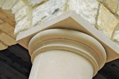 columns-main-pic